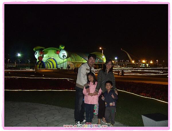2010 臺北國際花卉博覽會[大佳河濱公園區]20.jpg