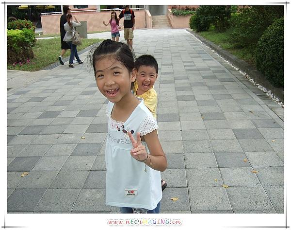 台北市立兒童育樂中心III11.jpg