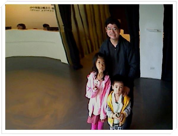 台北數位藝術中心[2010台北花遊記]9.jpg