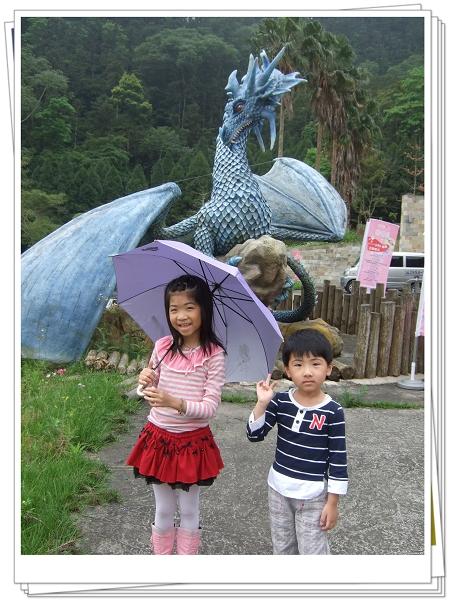 2011客家桐花祭[親子森林派對]5.jpg