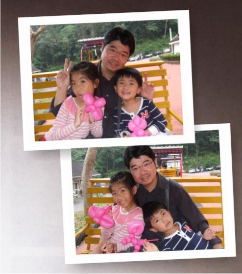 2011客家桐花祭[親子森林派對]36.jpg