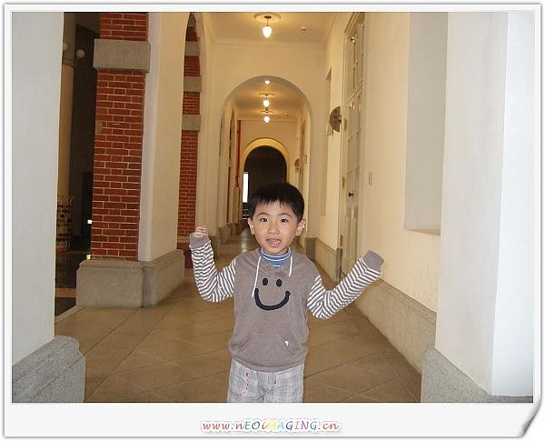 國立台灣文學博物館8.jpg