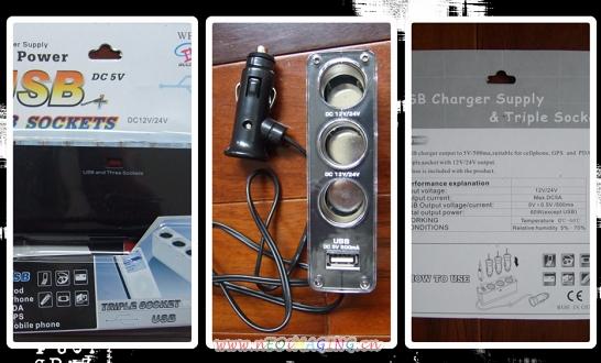 GV6330行車紀錄器[VOSONIC]5.jpg