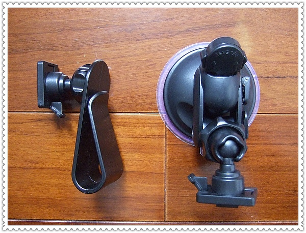 GV6330行車紀錄器[VOSONIC]3.jpg