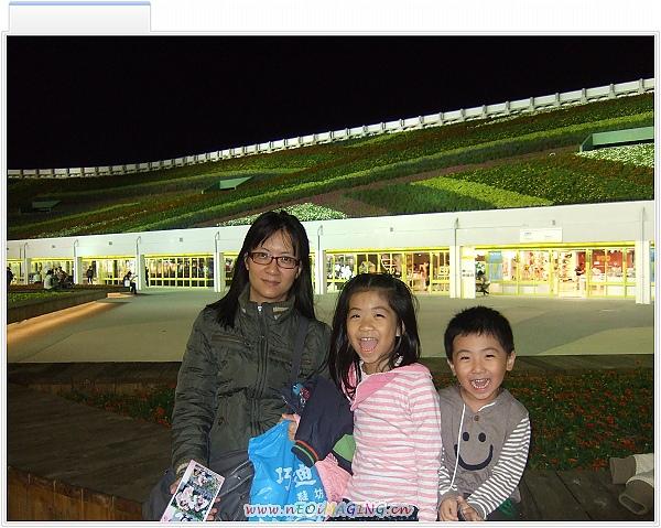 臺北國際花卉博覽會[圓山公園區]30.jpg