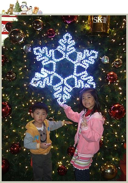 新光三越聖誕樹2.jpg