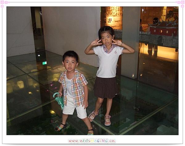 台北探索館[2010台北花遊記]5.jpg