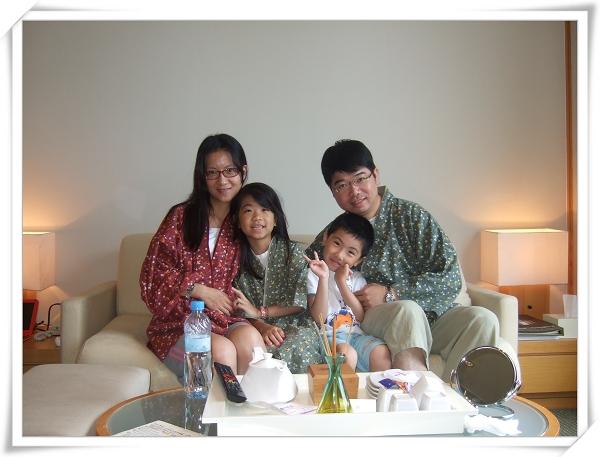 礁溪老爺大飯店[Day2].jpg