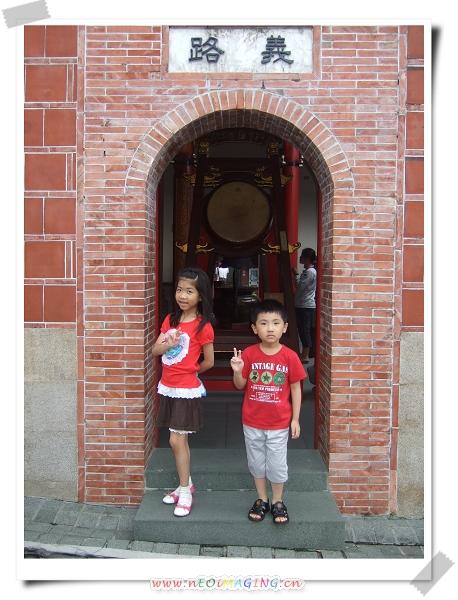 國立宜蘭傳統藝術中心45.jpg