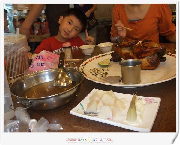 礁溪甕窯雞8.jpg
