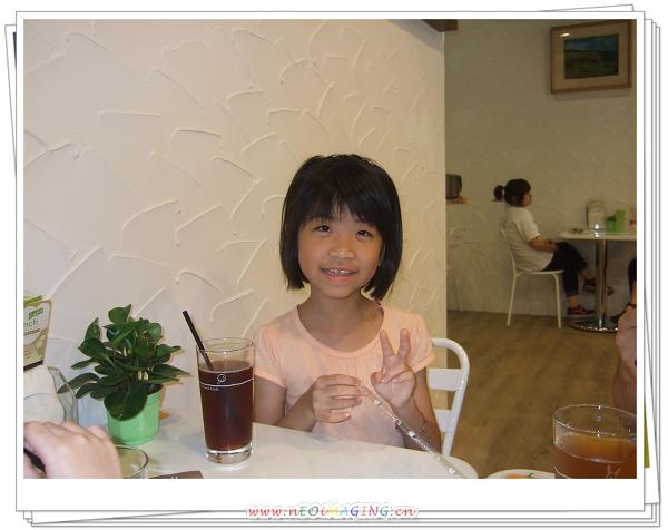 O2 BRUNCH歐圖早午餐廚房(中和華夏店)2.jpg