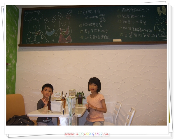 O2 BRUNCH歐圖早午餐廚房(中和華夏店)4.jpg