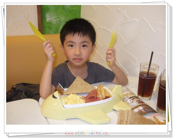 O2 BRUNCH歐圖早午餐廚房(中和華夏店)5.jpg