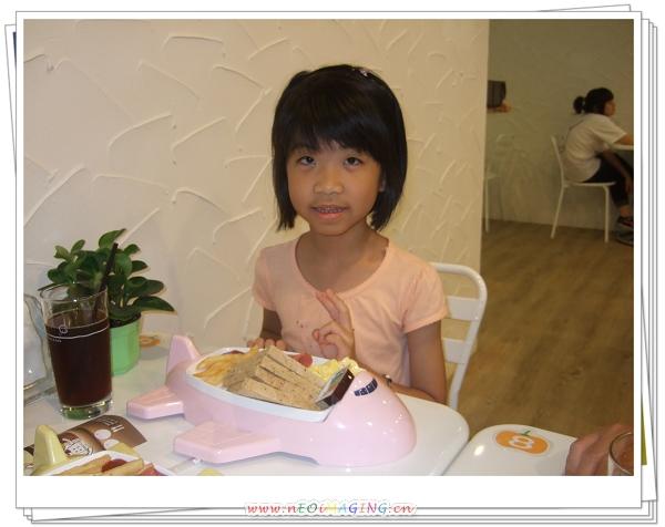 O2 BRUNCH歐圖早午餐廚房(中和華夏店)6.jpg