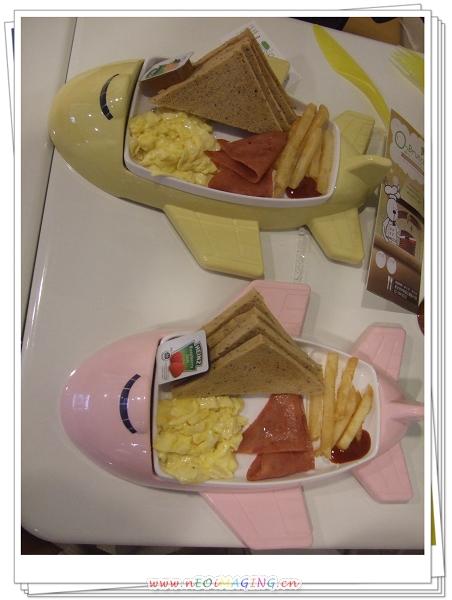 O2 BRUNCH歐圖早午餐廚房(中和華夏店)7.jpg