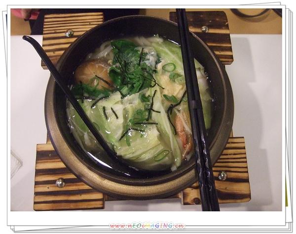 O2 BRUNCH歐圖早午餐廚房(中和華夏店)8.jpg
