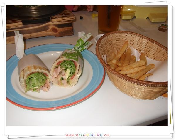 O2 BRUNCH歐圖早午餐廚房(中和華夏店)9.jpg