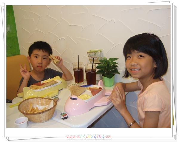 O2 BRUNCH歐圖早午餐廚房(中和華夏店)10.jpg