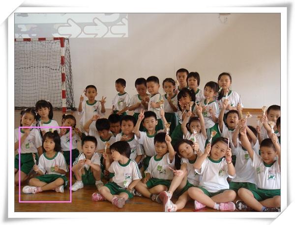 妤蓁學校生活[一,二年級]1.jpg