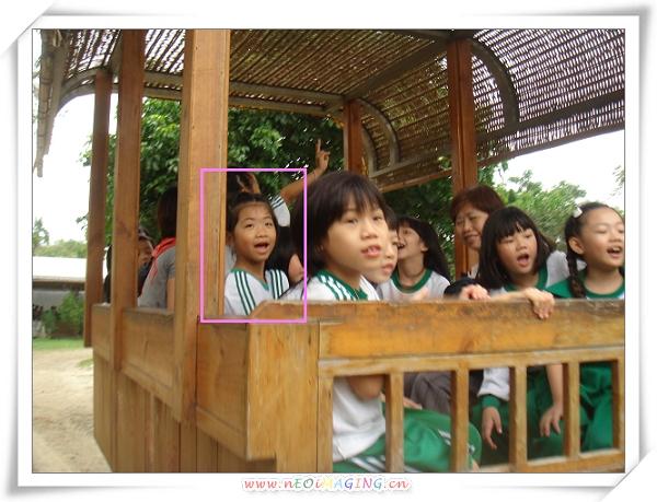 妤蓁學校生活[一,二年級]12.jpg
