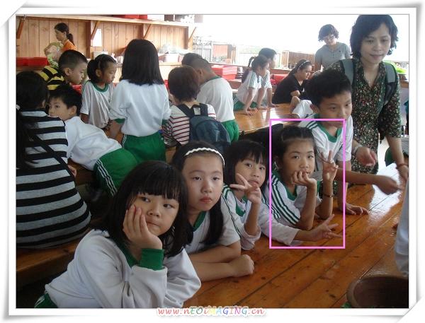 妤蓁學校生活[一,二年級]13.jpg