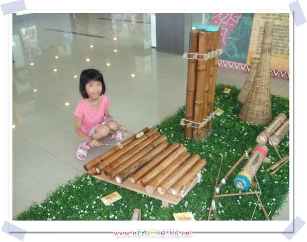 東成醬油會館[台南新化]20.jpg