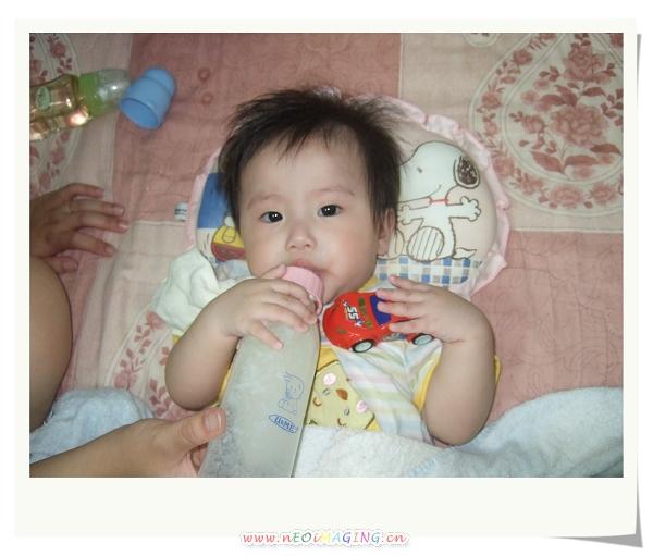 恩渝小表妹III8.jpg