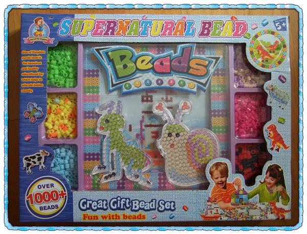 全國通玩具批發店II2.jpg