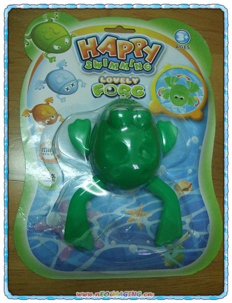 全國通玩具批發店II12.jpg