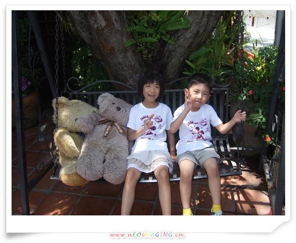 塔洛灣景觀餐廳-甕仔雞[南投仁愛]2.jpg