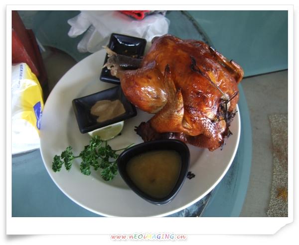 塔洛灣景觀餐廳-甕仔雞[南投仁愛]5.jpg