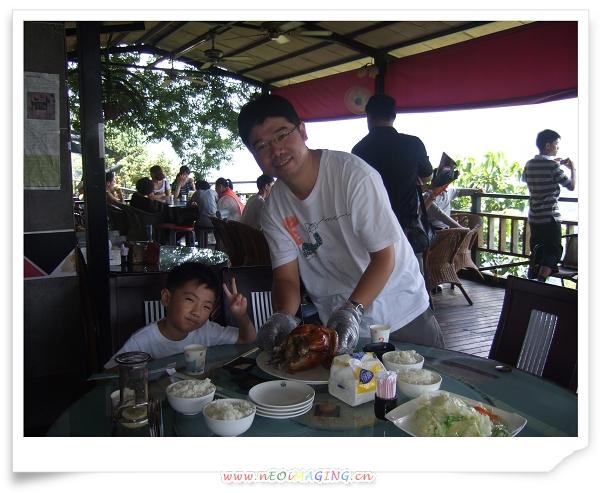 塔洛灣景觀餐廳-甕仔雞[南投仁愛]7.jpg