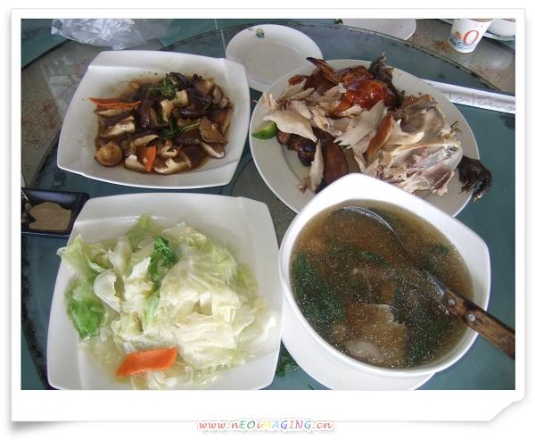 塔洛灣景觀餐廳-甕仔雞[南投仁愛]8.jpg