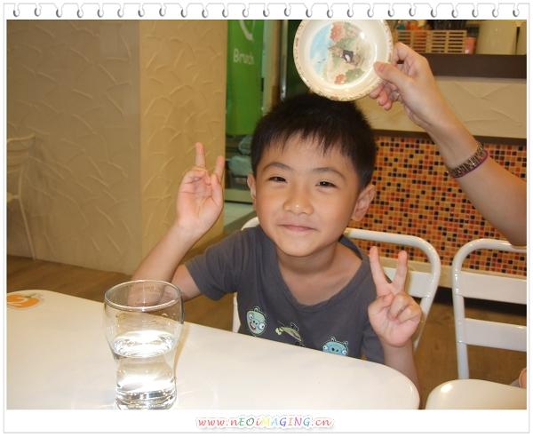O2 BRUNCH歐圖早午餐廚房[Groupon 團購]2.jpg