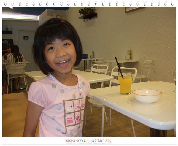 O2 BRUNCH歐圖早午餐廚房[Groupon 團購]3.jpg