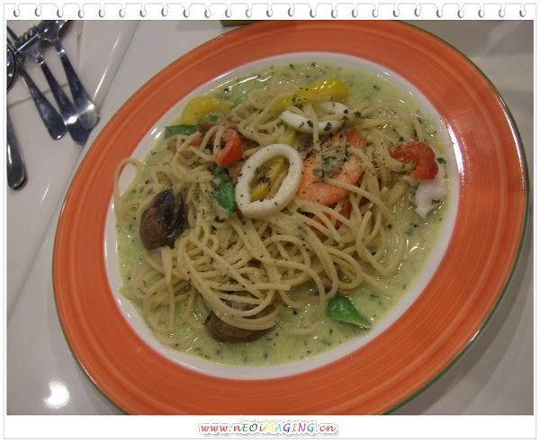 O2 BRUNCH歐圖早午餐廚房[Groupon 團購]6.jpg