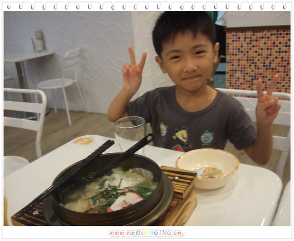 O2 BRUNCH歐圖早午餐廚房[Groupon 團購]7.jpg