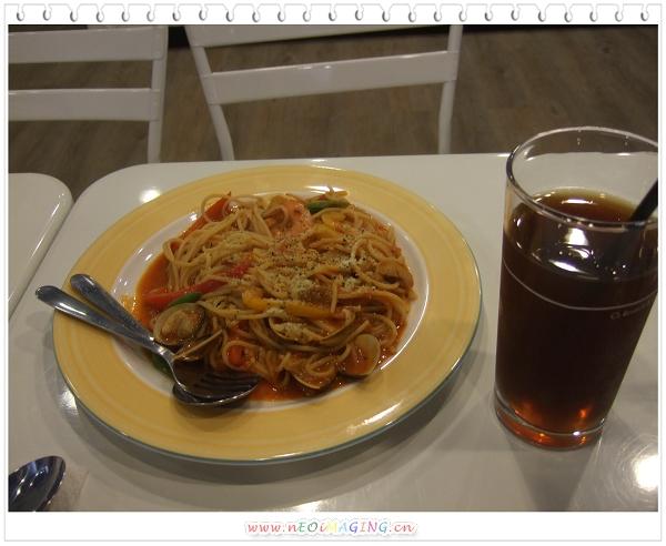 O2 BRUNCH歐圖早午餐廚房[Groupon 團購]5.jpg