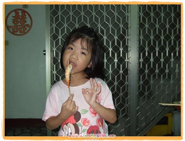 美味烤泰國蝦6.jpg
