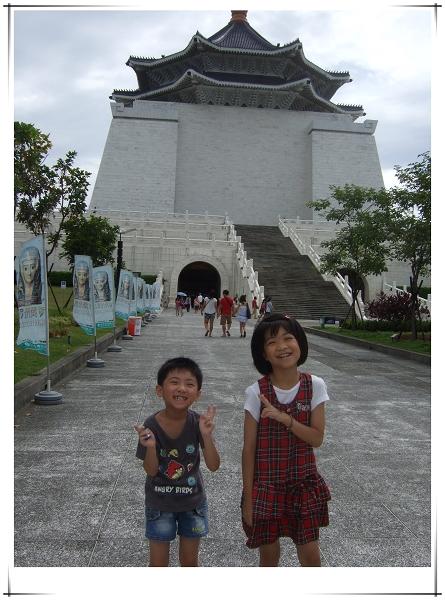 中正紀念堂[臺灣民主紀念館]1.jpg
