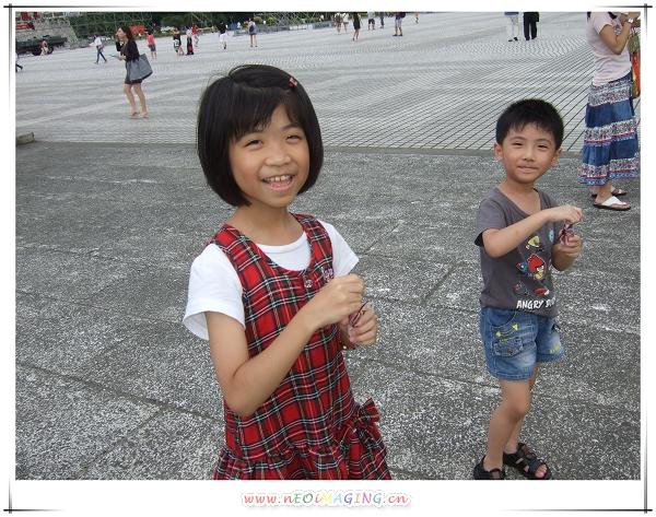 中正紀念堂[臺灣民主紀念館]21.jpg