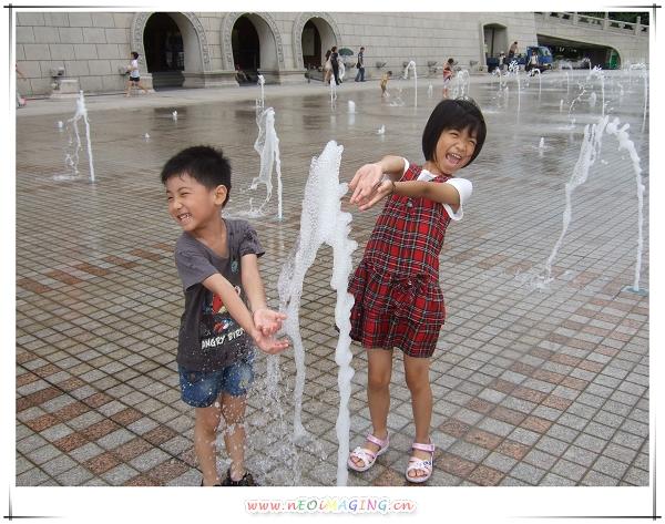 中正紀念堂[臺灣民主紀念館]25.jpg