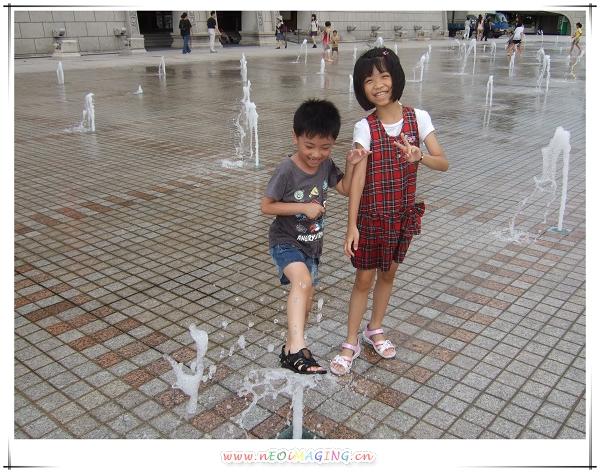 中正紀念堂[臺灣民主紀念館]26.jpg