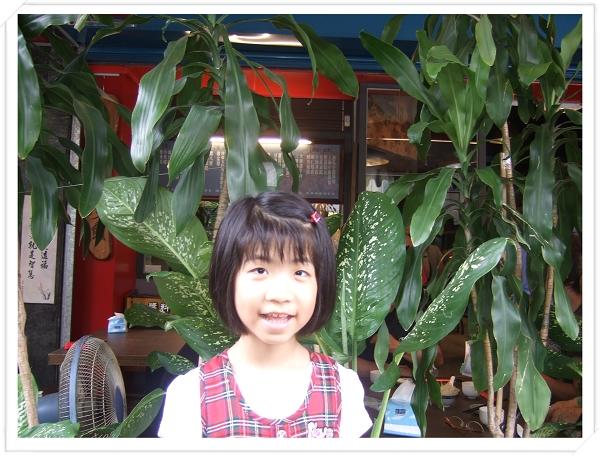 盛園絲瓜小籠湯包1.jpg