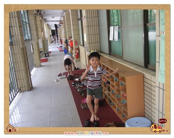 親師懇談會[中和國中幼稚園]19.jpg
