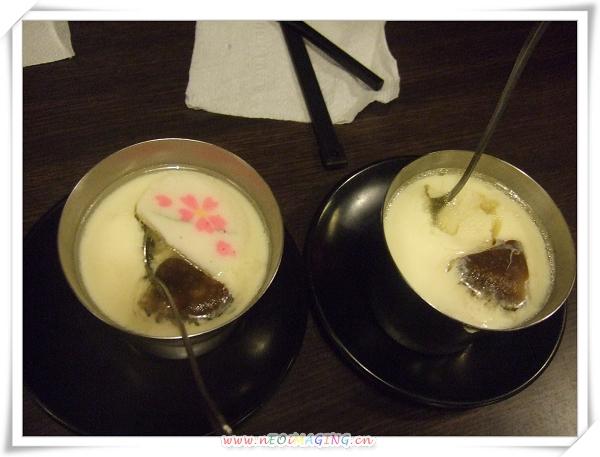樂壽司[新北市永和區]5.jpg