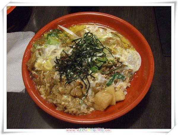 樂壽司[新北市永和區]11.jpg