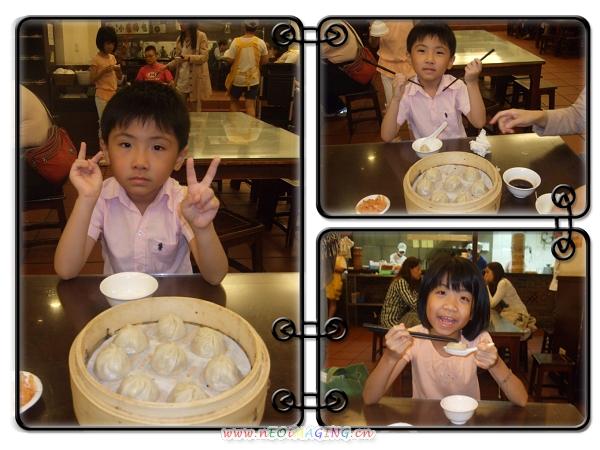 杭州小籠湯包5.jpg