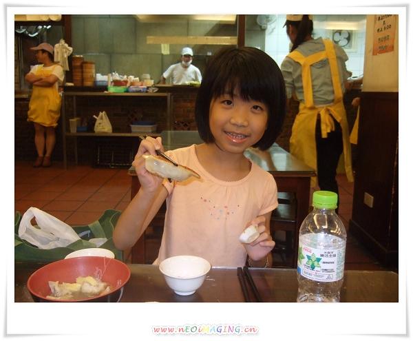 杭州小籠湯包11.jpg