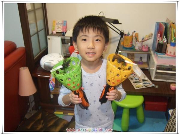 全國通玩具批發店II9.jpg